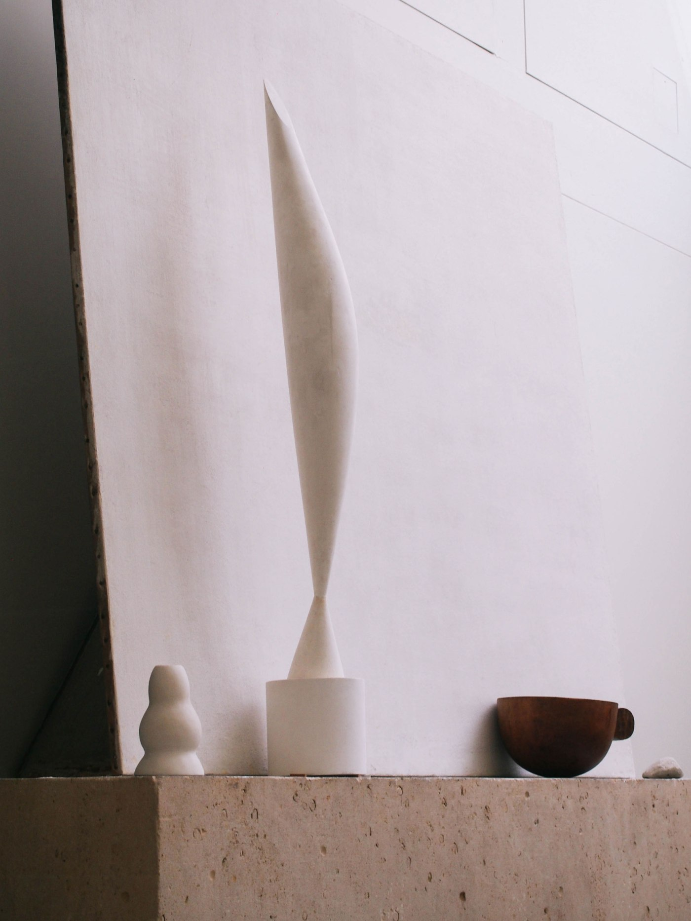 atelier-brancusi-paris-8-jennifer-ring
