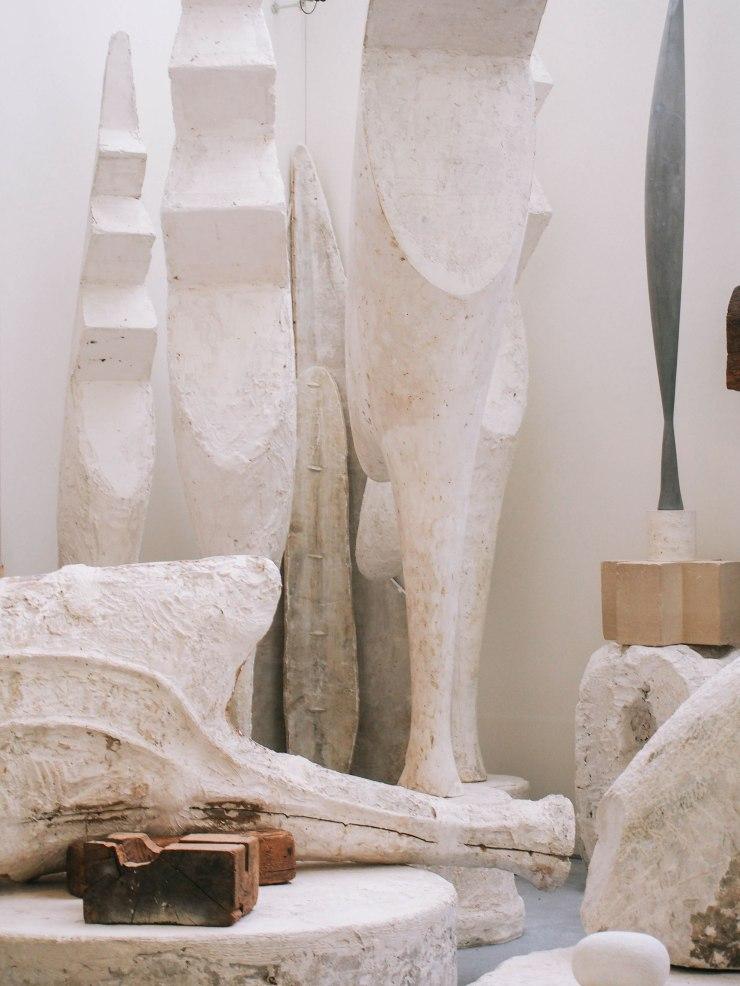 atelier-brancusi-paris-jennifer-ring-10