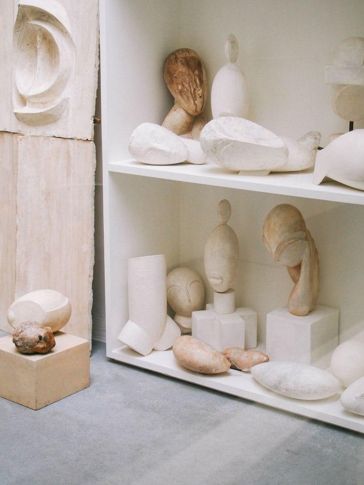 atelier-brancusi-paris-jennifer-ring-12