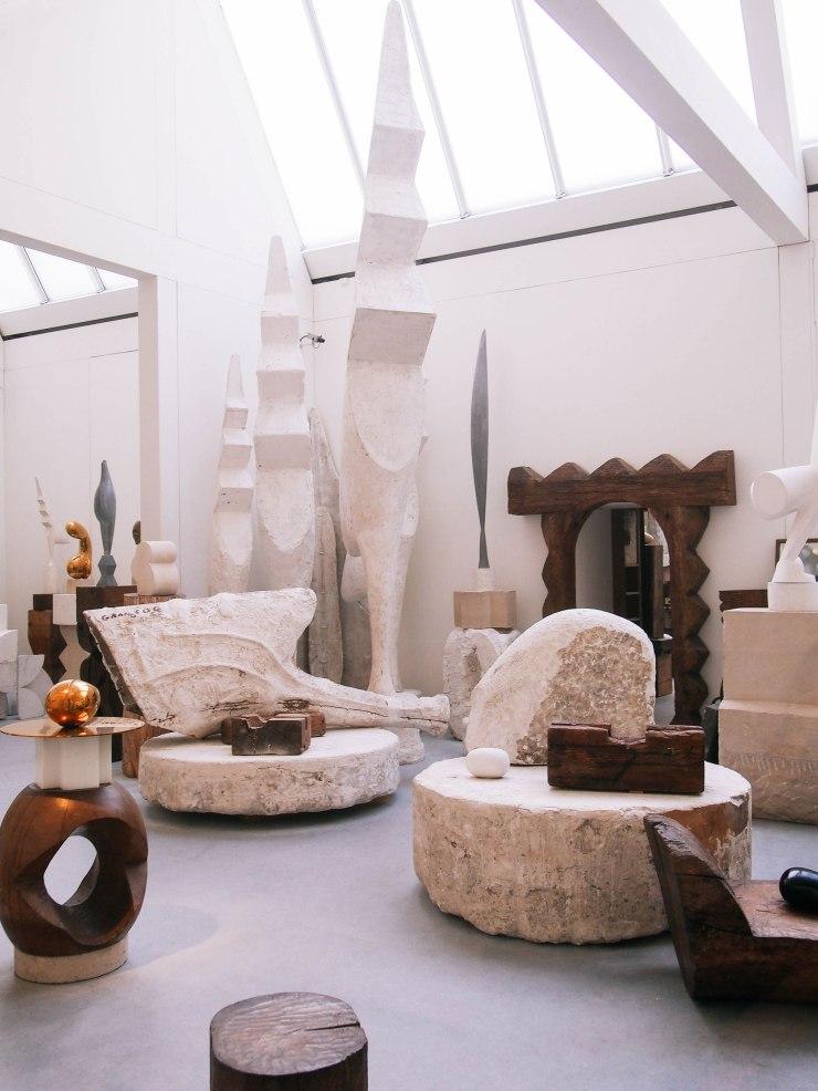 atelier-brancusi-paris-jennifer-ring-15