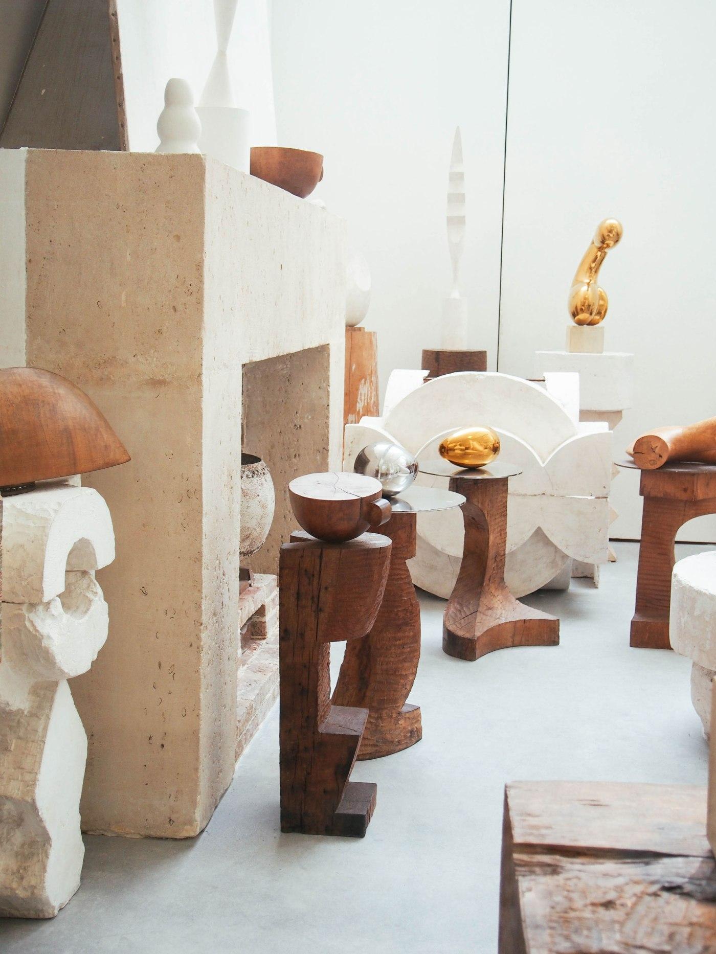 atelier-brancusi-paris-jennifer-ring-24