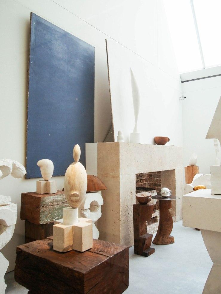 atelier-brancusi-paris-jennifer-ring-26