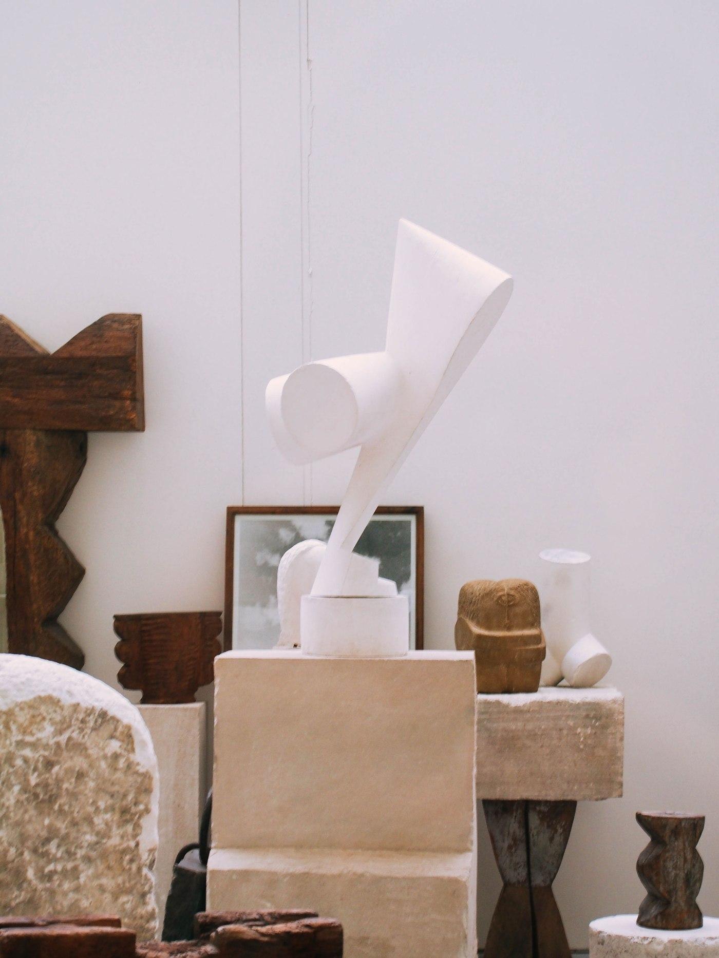 atelier-brancusi-paris-jennifer-ring-28