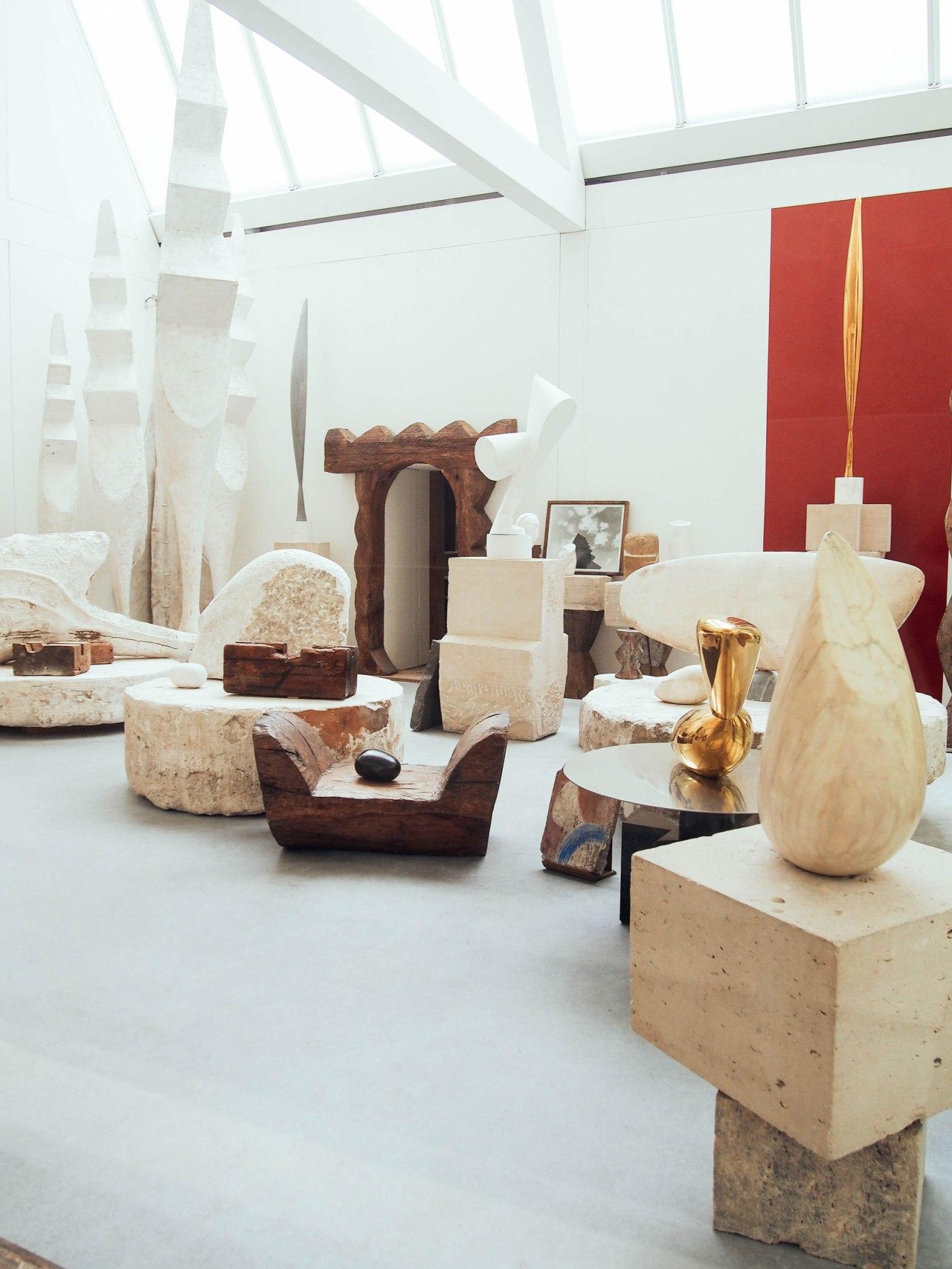 atelier-brancusi-paris-jennifer-ring-29