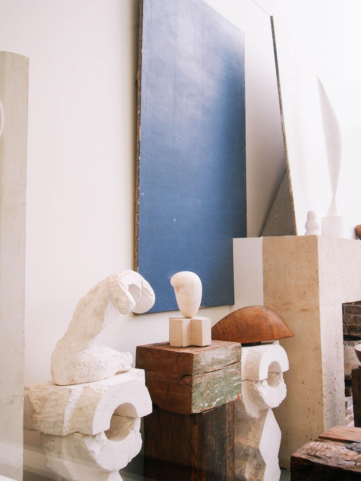 atelier-brancusi-paris-jennifer-ring-3