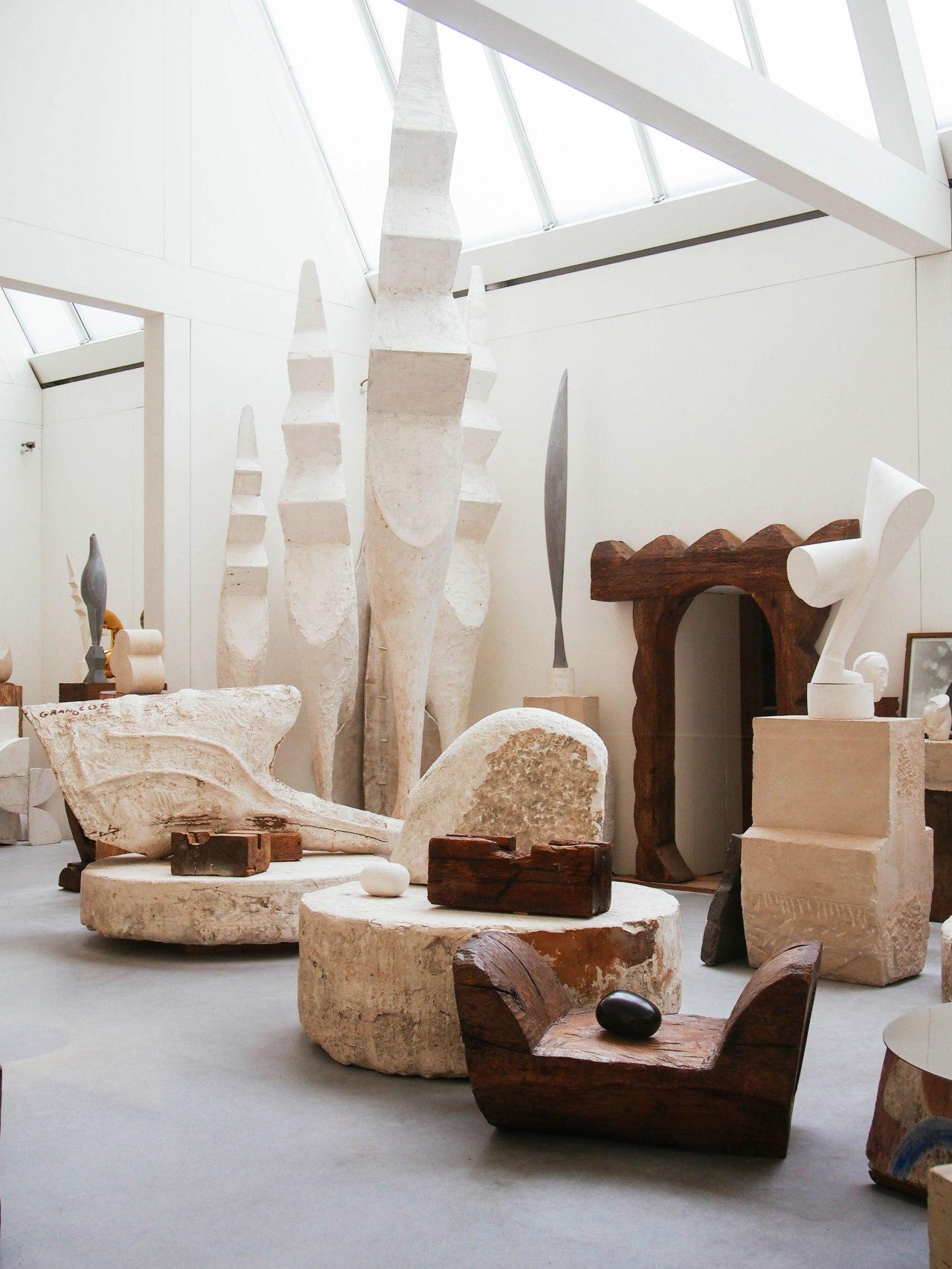 atelier-brancusi-paris-jennifer-ring-31