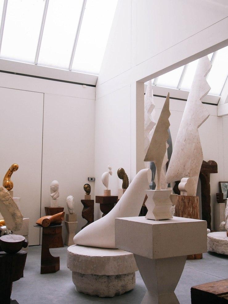atelier-brancusi-paris-jennifer-ring