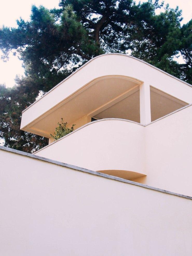Le-corbusier-maison-la-roche-jennifer-ring-11