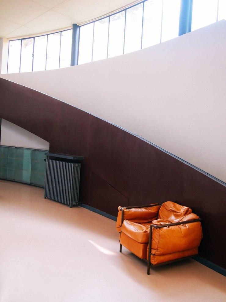 Le-corbusier-maison-la-roche-jennifer-ring-12