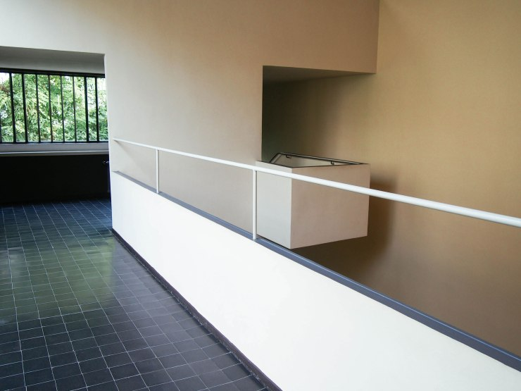 Le-corbusier-maison-la-roche-jennifer-ring-18