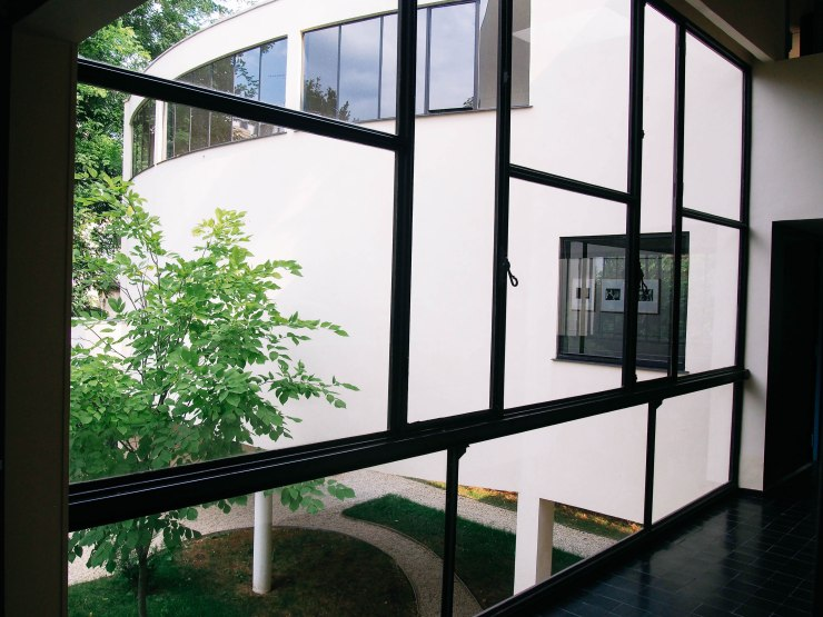 Le-corbusier-maison-la-roche-jennifer-ring-22