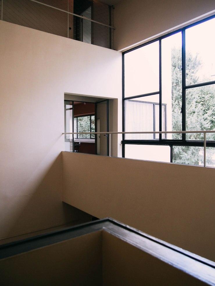 Le-corbusier-maison-la-roche-jennifer-ring-32