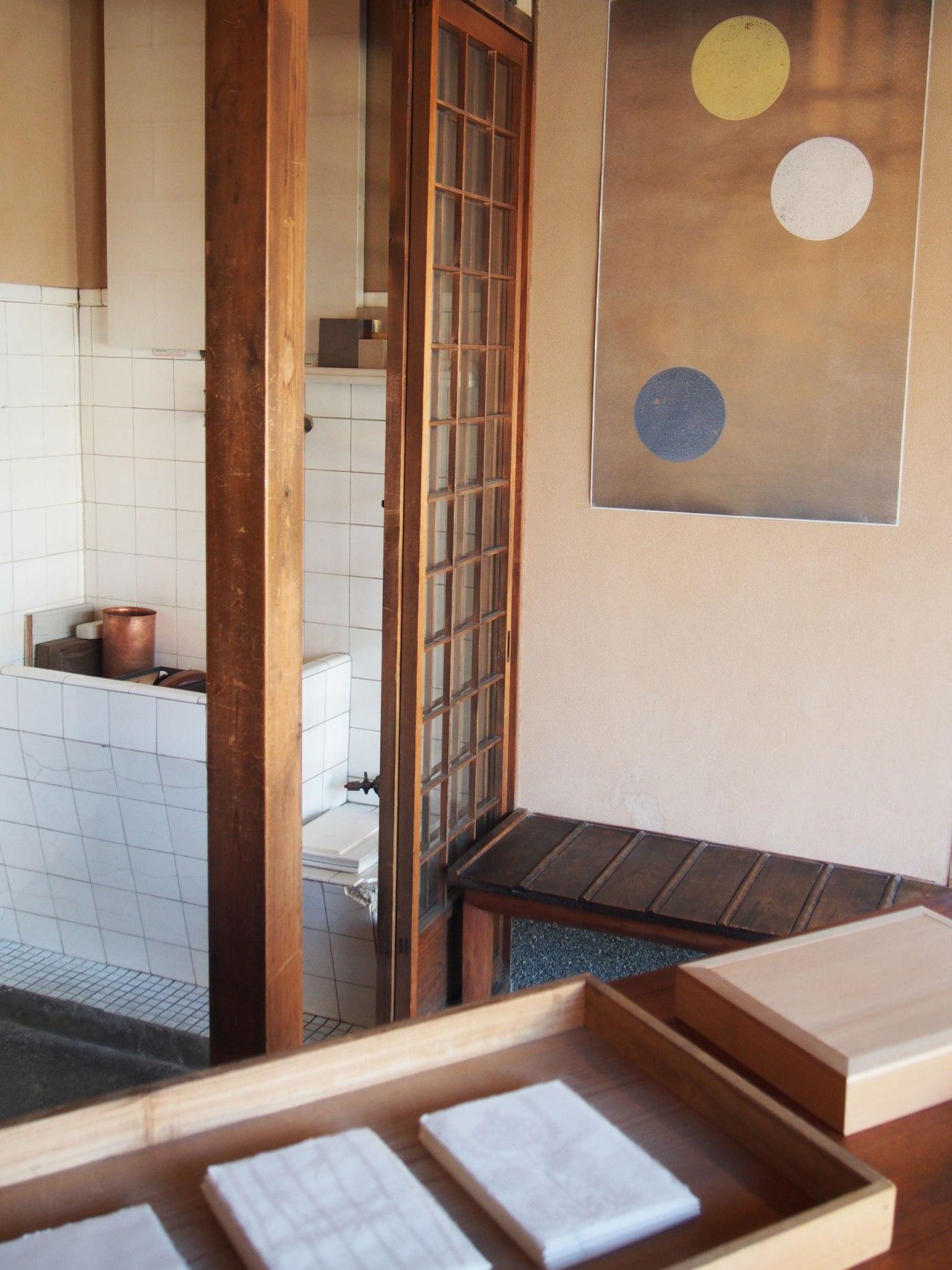 kamisoe-karakami-kyoto-form-and-trace