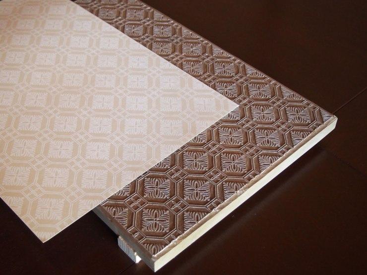 kamisoe-karakami-printing-block