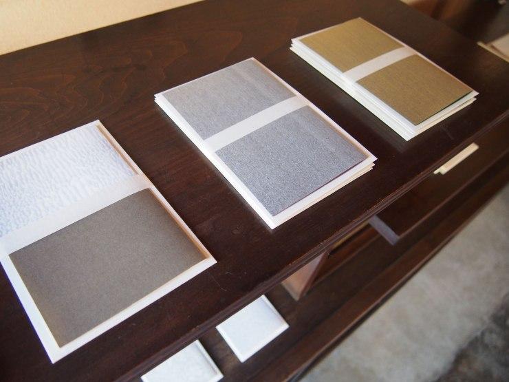 kamisoe-karkami-paper