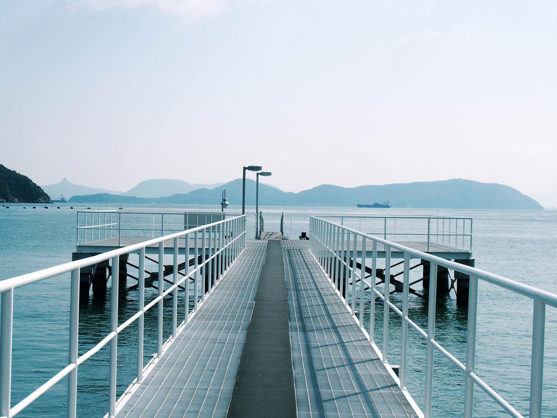 naoshima-jennifer-ring-30