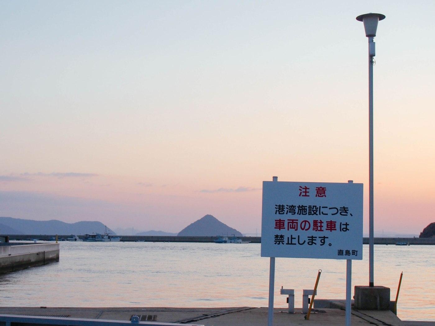 noashima-jennifer-ring-1