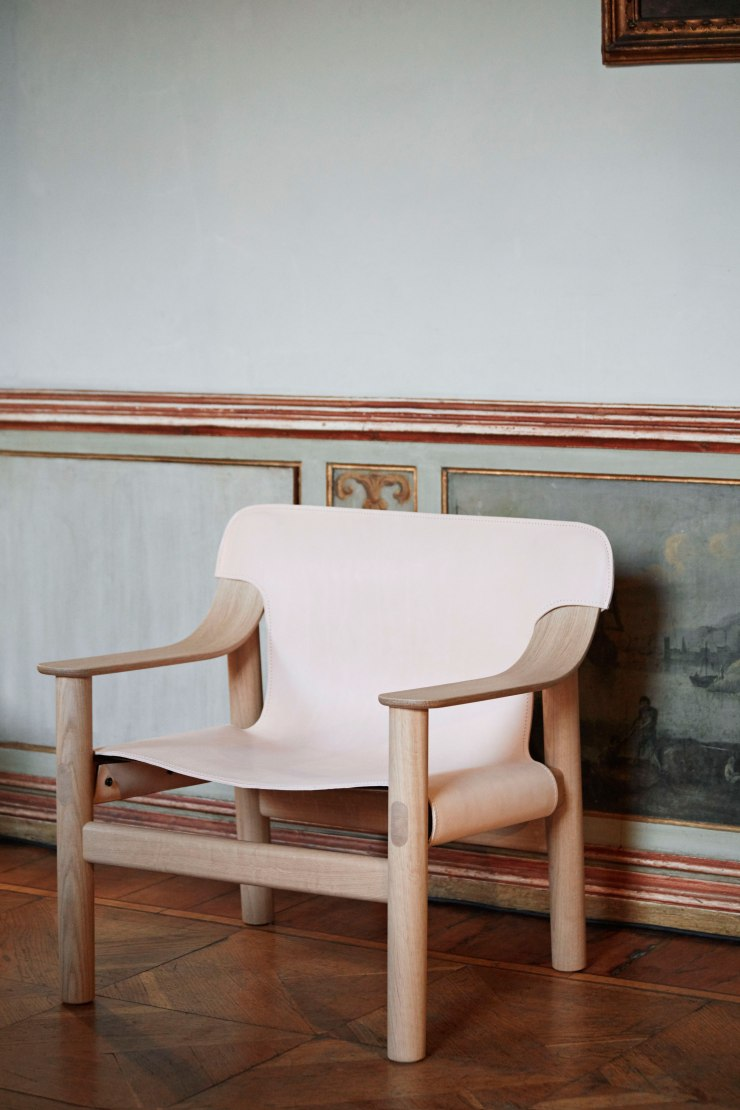 hay-milan-design-week-Bernard-Chair