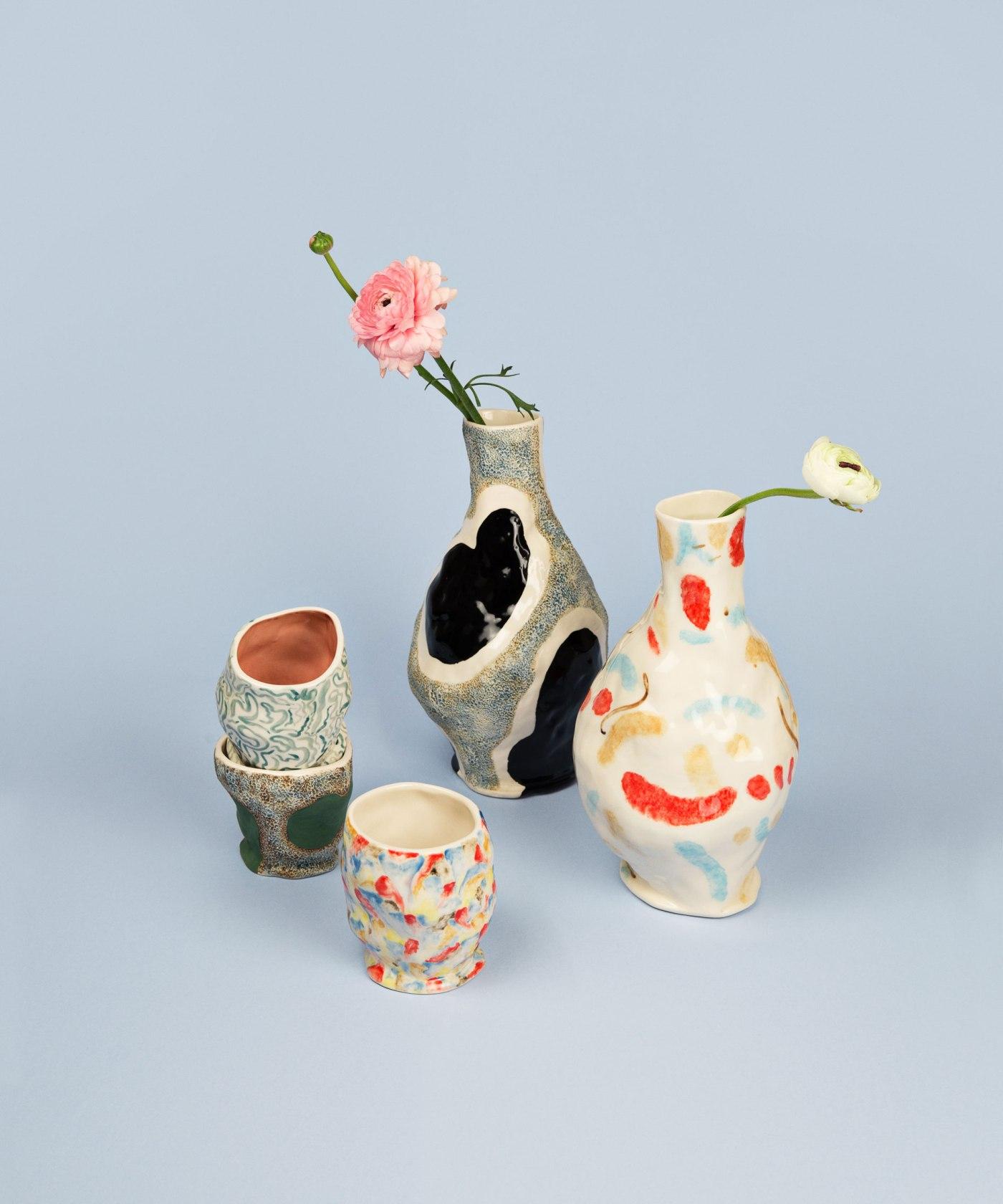 WEB-Jessica_Hans_vase+cup